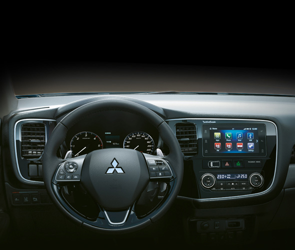 outlander_phev_dash