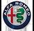 Alfa_Romeo_Logo_m