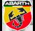Abarth_Logo_m