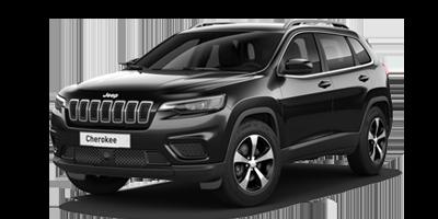 Köp jeep cherokee | Kareby Bil AB