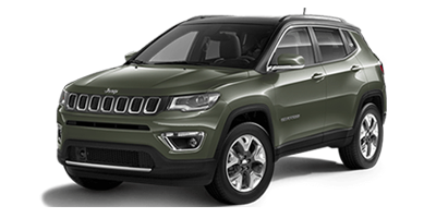 Köp jeep compass | Kareby Bil AB