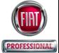 fiat_pro_logo