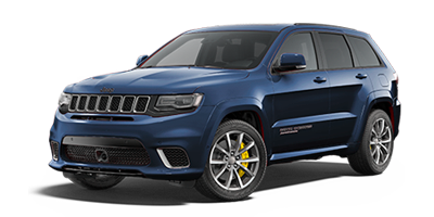 Köp jeep grand cherokee | Kareby Bil AB