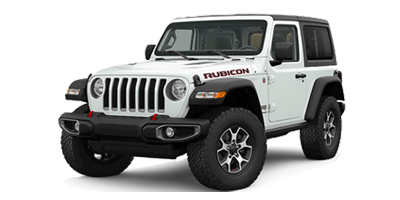 få jeep wrangler till bästa priser endast hos Kareby Bil AB