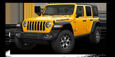 få jeep wrangler unlimited till bästa priser endast hos Kareby Bil AB