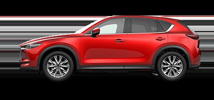 bästa erbjudandet för Mazda CX5 med Kareby Bil AB
