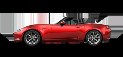 bästa erbjudandet för Mazda MX5 med Kareby Bil AB