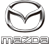 Mazda_Logo_m