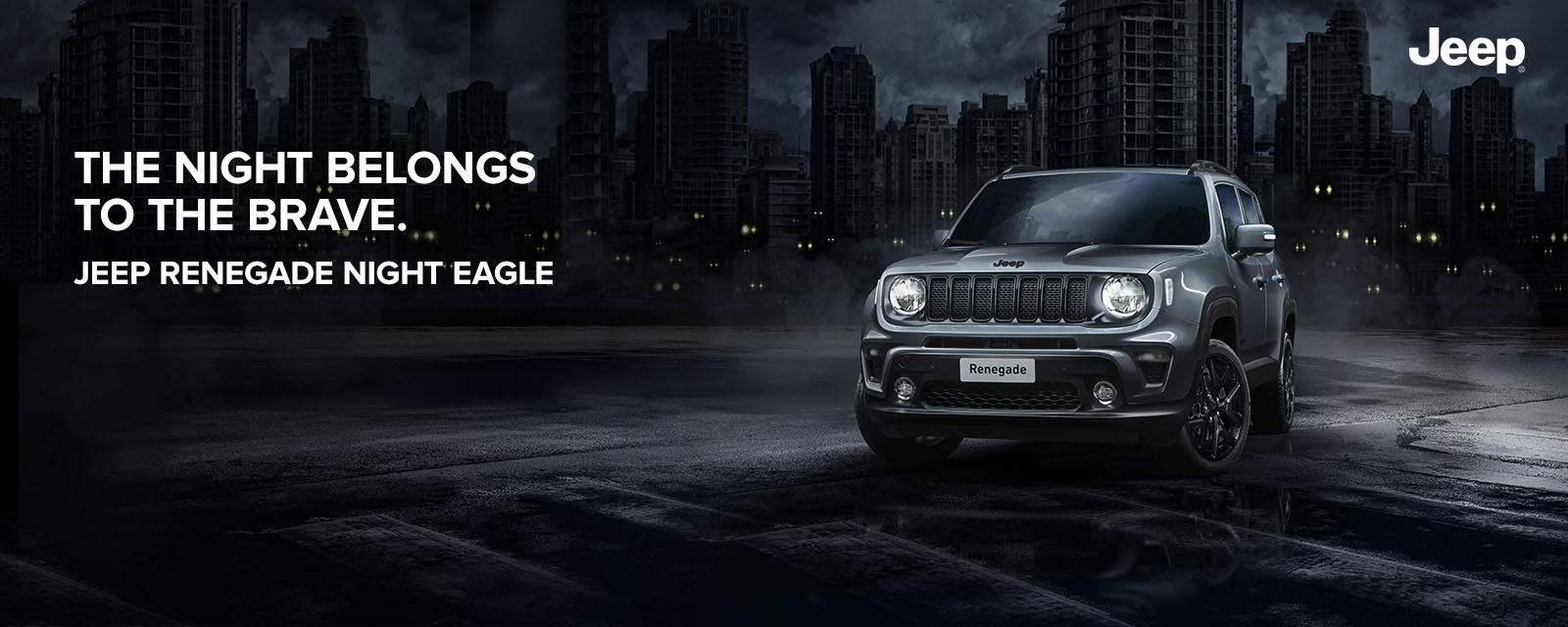Jeep_Renegade_NE-Canvas_Desktop